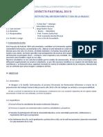 AL ENCUENTRO CON CRISTO ROSTRO DE LA MISERICORDIA.docx