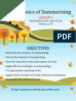 5-basics-of-summarizing-notes.pptx