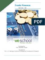 Trade_Finance_402_v1.pdf