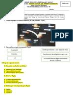 APORTE 1ER P 2DO Q CCNN 2019 con revisiones.docx