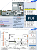 samsung_pn50c540g3fxza_troubleshooting_guide.pdf