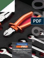 1548360108_catalogo_pro_2019_2020.pdf