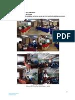 Pelatihan Sekat Kanal BRG-UNDP 2017