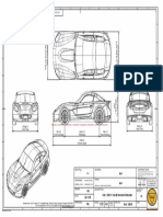 G40 Overall Dimensions Schematic