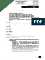 Cl2 Curso Soboczinski Daniela Unidades.pdf