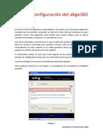 manual-configuracion-del-abgx360.pdf