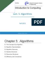 05-Algorithms.pptx