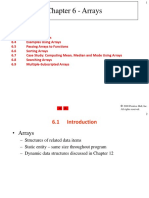 C_chap06.pdf