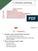C_chap08.pdf
