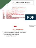 C_chap14.pdf