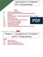 C++_chap01.pdf