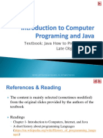 C2-Introduction to Java.pdf