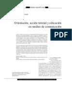 ORIENTACION_ACCION_TUTORIAL_Y_EDUCACION_EN_MEDIOS_DE_COMUNICACION.pdf