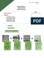 Bioquimica i Practica04