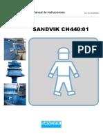 337218925-CH440-01-OM-S223-534-es-01-Espanol (1).pdf