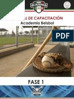Manual_Beisbol.pdf