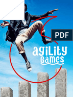 AgilityGames-LowRes