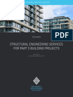 EGBC Struct Eng Serv Pt3 Building Proj V4 0