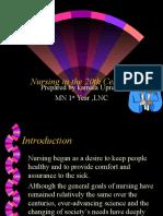 nursingin20thcenturyfinal.pdf