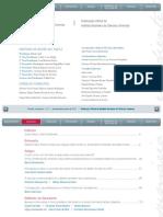 integra.pdf