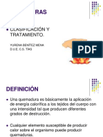 quemaduras-110830122011-phpapp02.pdf