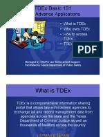 TDex.pdf