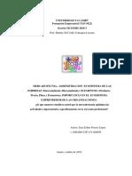t1-Mercadotecnia.- Administracion -Ecosistema de Las Empresas -Macroambiente-rubenrammstein