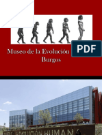 MuseoEvol..