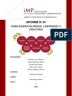 Informe N°01.pptx