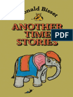 Another time stories