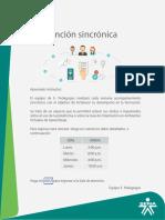 ATENCIOìN SINCROìNICA OCTUBRE.pdf
