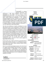 Torino - Wikipedia
