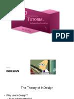 Beginning_Journalism_InDesign_Tutorial.pdf