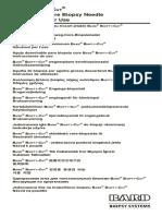 Biopty-Cut_Needle Instructions.pdf