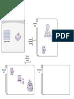 Escenario.pdf