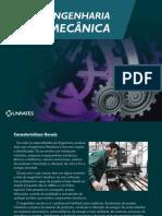 Engenharia Mecânic