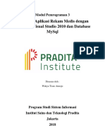 Modul Pemrograman 3.pdf