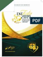 Driario de Bordo ENF2019 FINAL