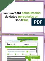 Manual_actulizacion_datos_Sofiaplus.pdf