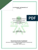 Manual de Funciones Por Competencias Distribuidora Lap.docx