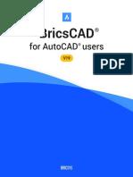 39604096-0-BricsCAD-V19-for-Aut