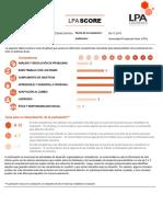 Report-N00223002-2019-10-12 (1)