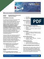 document_12739 (1).pdf
