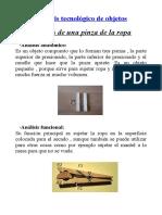 adrian-ramirez.pdf