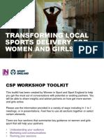 CSP Workshop Toolkit 05-11-15 FINAL