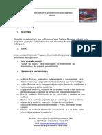 Evidencia AA 9-4