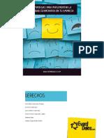 252504154-7-Estrategias-Para-Implementar-La-Felicidad-Corporativa-en-Tu-Empresa.pdf