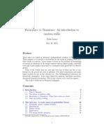 randomwalknotes.pdf