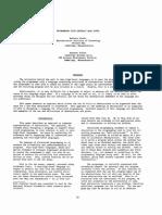 Barbara Liskov, Programming with Abstract Data Types.pdf