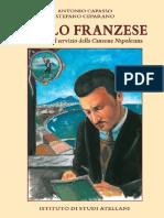 Franzese